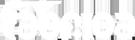 Fabrica Club   Pub   Terasa Logo
