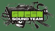 Green-Sound