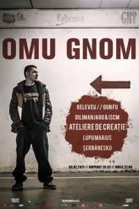 Omu Gnom