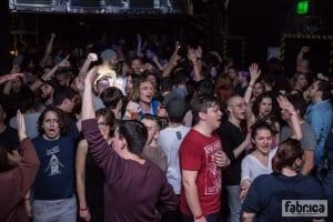 Club Fabrica - 11 iunie nr 50