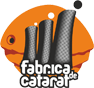 www.fabricadecatarat.ro