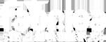 Fabrica Club | Pub | Terasa Logo