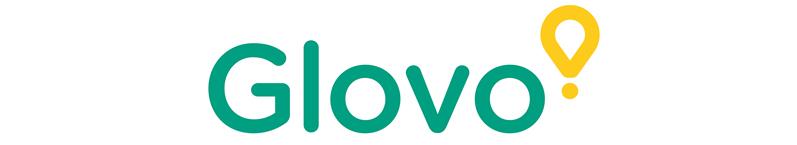 Glovo Livrare Online - Fabrica Delivery