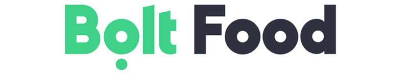 Bolt Food Livrare Online - Fabrica Delivery